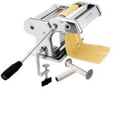 maquina para hacer pasta freca IBILI
