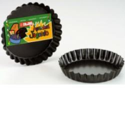Molde Rizado 12 cms. Serie Mini.IBILI