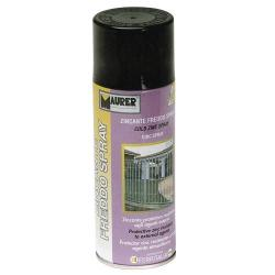 SPRAY MAURER ZINC 400 ML.