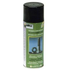 SPRAY MAURER DESBLOQUEADOR 400 ML