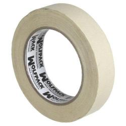 MASKIN - TAPE WOLFPACK   15 MM X 50 M