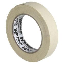 MASKIN - TAPE WOLFPACK   24 MM X 45 M
