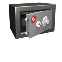 Caja Seguridad Sobreponer 101ms.FAC