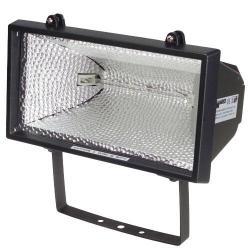 FOCO HALOGENA ENO 1000 W  +  LAMPARA