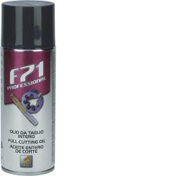 Aceite de Corte F71 en aerosol 400 ml.FAREN