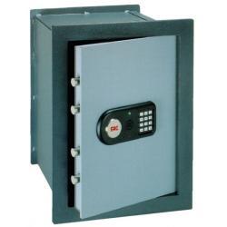 Caja Seguridad Empotrar Electronica 104-E.FAC