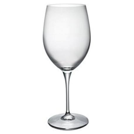 Copa Vino Premium Chardonnay 60 cls BORMIOLI
