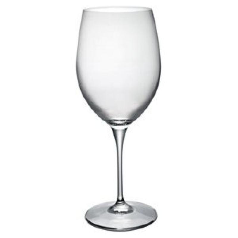 Copa vino premium chardonnay 60 cls bormioli for Copa vino blanco