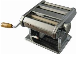 Maquina para Hacer Pasta Fresca Top Chef.ITC