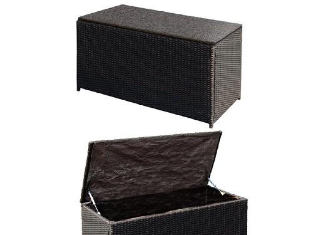 Muebles De Resina Imitacion Ratan Ferreteria Y Hosteleria # Muebles Rattan Baratos
