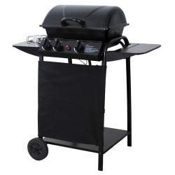 BARBACOA GAS 93X48X97 PONCA