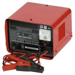 Cargador Baterias BAT-10 YAMATO