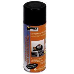 SPRAY MAURER ANTIADHESIVO PARA SOLDAR 400ML
