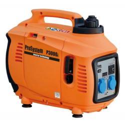 Grupo Electrogeno - Generador Inverter Prosystem p3