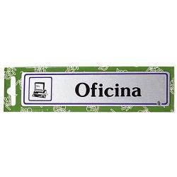 ROTULO OFICINA