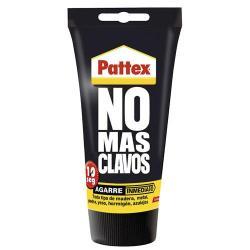 NURAL -  NO MAS CLAVOS  (TUBO 150 GR)