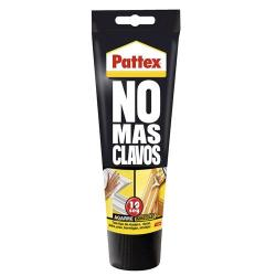 NURAL -  NO MAS CLAVOS  (TUBO 250 GR)