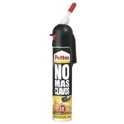 NURAL -  NO MAS CLAVOS  (PEGAEXPRESS 200ML)