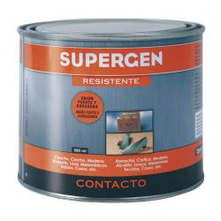 PEGAMENTO SUPERGEN CLASICO  500 ML