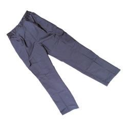 Pantalon de Trabajo Tergal Extra Gris.AMIG