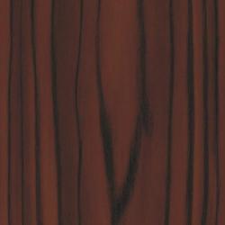 LAMINA ADHESIVA MADERA NOGAL 45 CM.  X 20 METROS