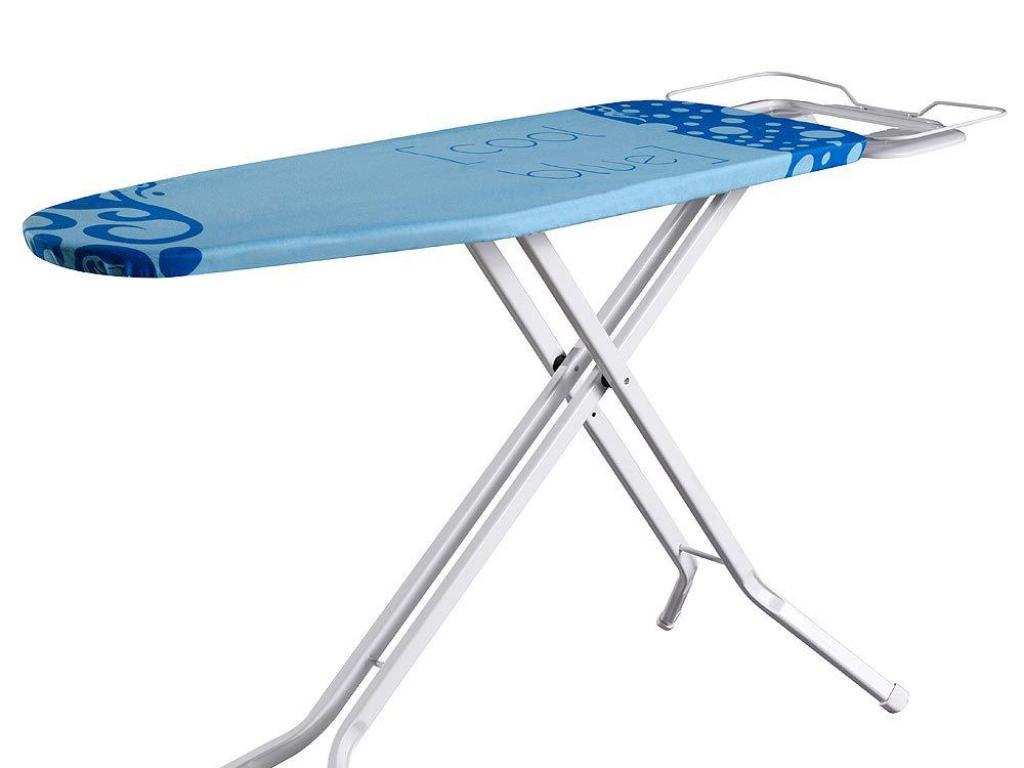 Mesa para centro de planchado fyh - Mesa para planchar ...