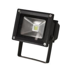 FOCO LED 10W 4000K 720 LUMEN IP65