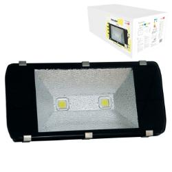BATTERYLIGHT PROYECTOR LED INDUSTRIAL 140W CW