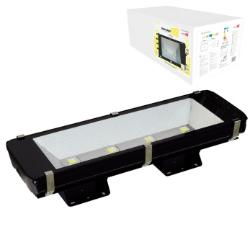 BATTERYLIGHT PROYECTOR LED INDUSTRIAL 200W CW