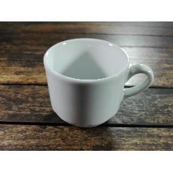 PRINCIPADO Taza cafe clarin