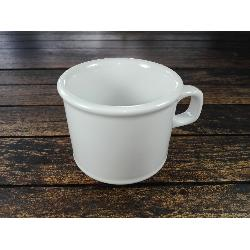COSTAVERDE HISPANIA BLANCO TAZA CAFE CORTADO 130