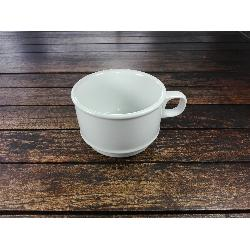 TAZA CAFE 100 HISPANIA COSTAVERDE