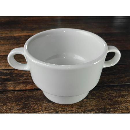 TAZA MONTGAT  CONSOME 9532/2 MONTGATINA