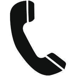 VENILIA SYMBOL FIX TELEFONO