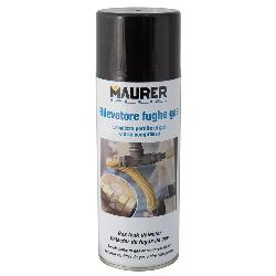SPRAY DETECTOR FUGAS DE GAS 300ML