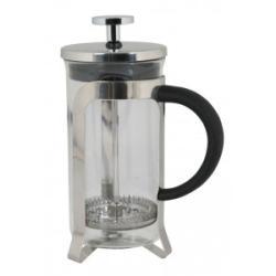 Cafetera - Tetera Embolo