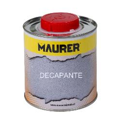 DECAPANTE PINTURA 0,75 LITROS