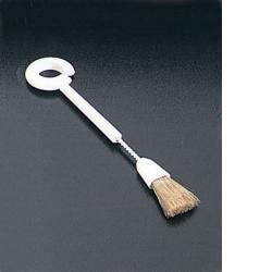 METALTEX Pincel para reposteria 25 cms.