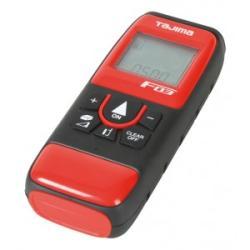 Medidor Laser Distancias F03 TAJIMA