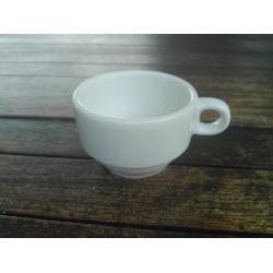CIM TAZA GERONA CAFE 9611