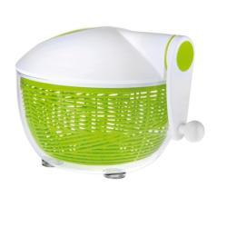Centrifugadora de Ensaladas Essential.IBILI