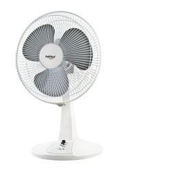 Ventilador sobremesa SUN AIR-30 9016R6 HABITEX