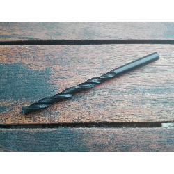 FYH BROCA MADERA 5,5X85 MM