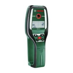 Detector digital PMD 10.BOSCH