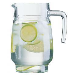 Jarra agua 1 Litro Tivoli LUMINARC