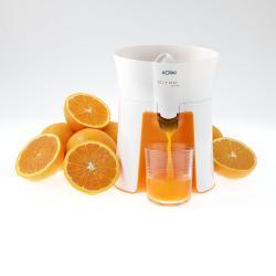 Exprimidor Zumos Citro EX6151 SOLAC