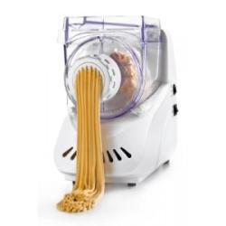 Maquina Electrica para Elaborar Pasta Fresca LACOR