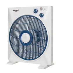 Ventilador de Suelo VTS-40 9016R12 HABITEX