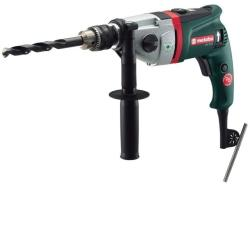 Taladro Percutor BE 1020 .METABO