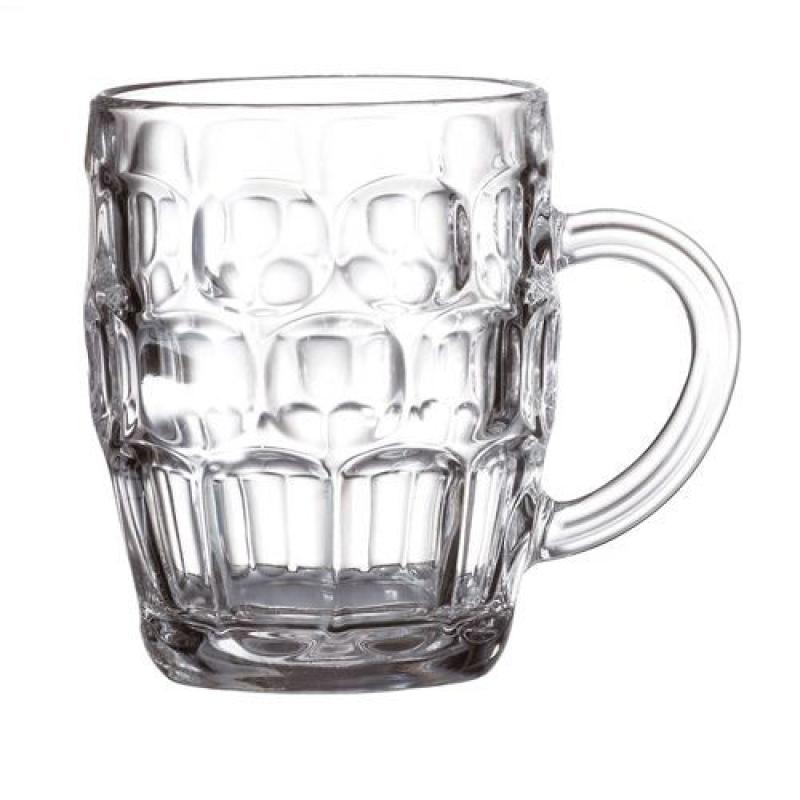 Jarra cerveza britania inglesa 56 cls cok for Jarras para cerveza